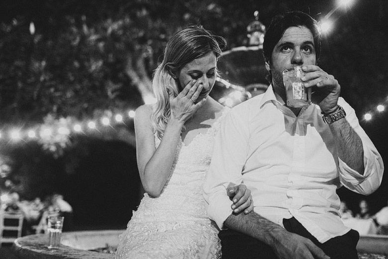 fotografos de casamiento en argentina