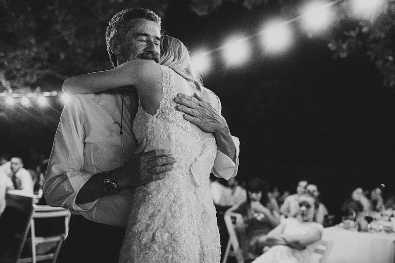 mejores fotografos de casamiento en argentina