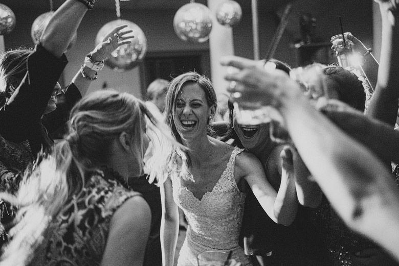 casamiento en estancia carabassa