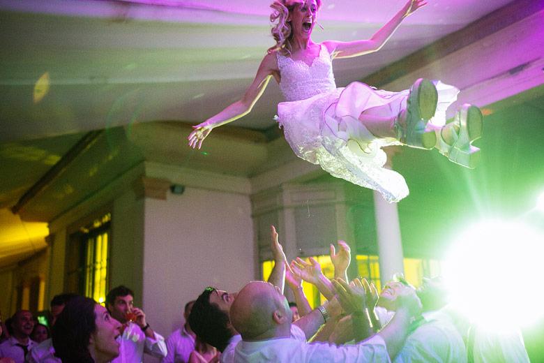 best wedding photographers in argentina