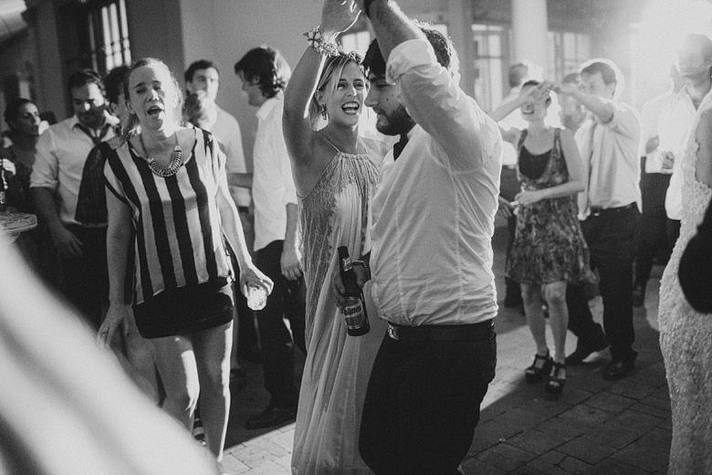 fotos de bodas en estancia carabassa