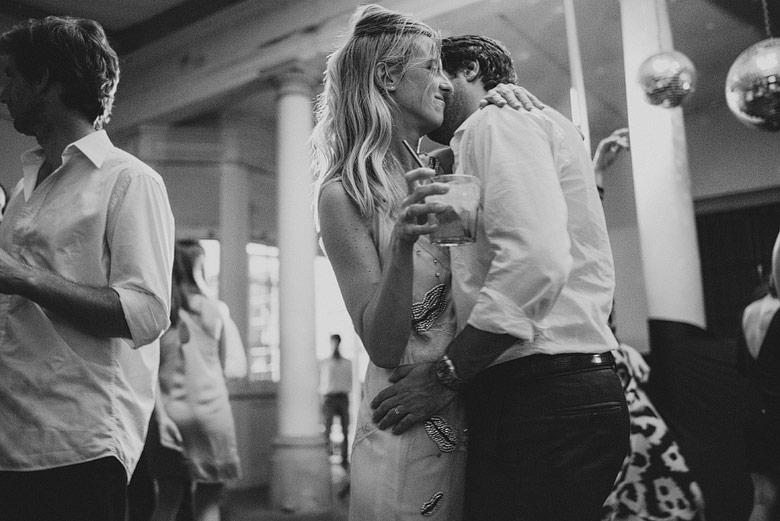 fotos sexys de casamiento