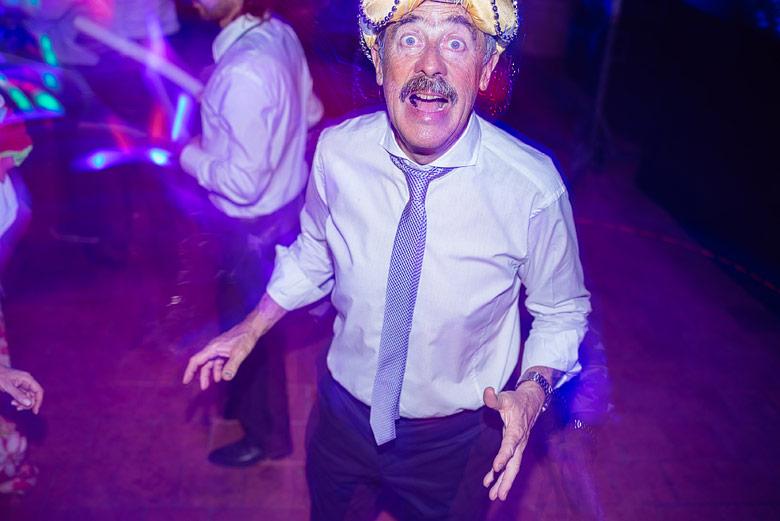 fotos locas de casamiento