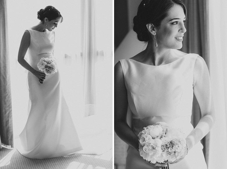 fotos de casamiento estilo editorial
