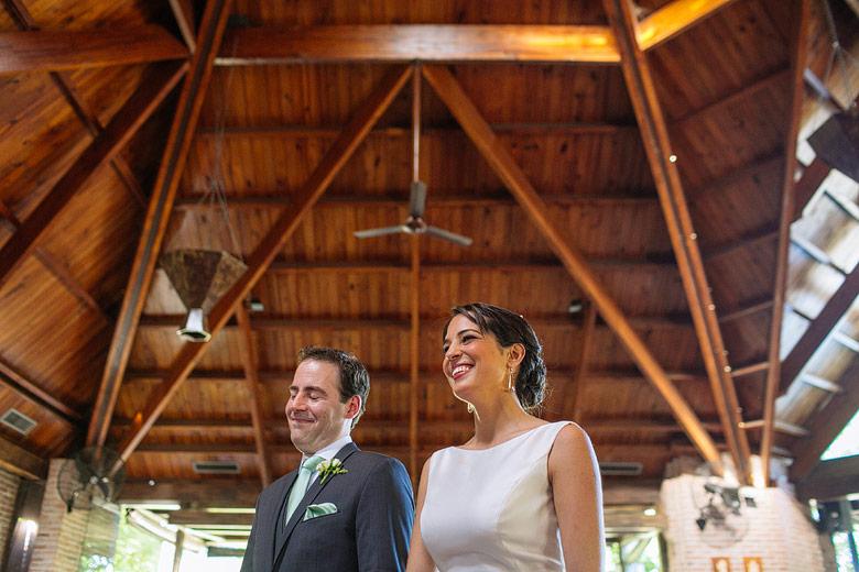 casamiento en capilla sta teresita pilar