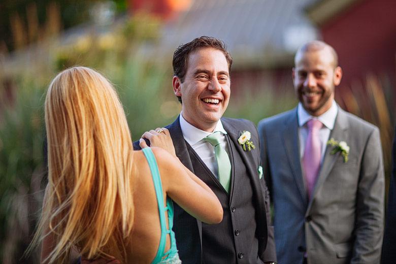 fotos de boda estilo candid en argentina