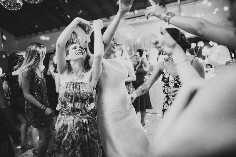 fotos de casamiento en la serena de pilar