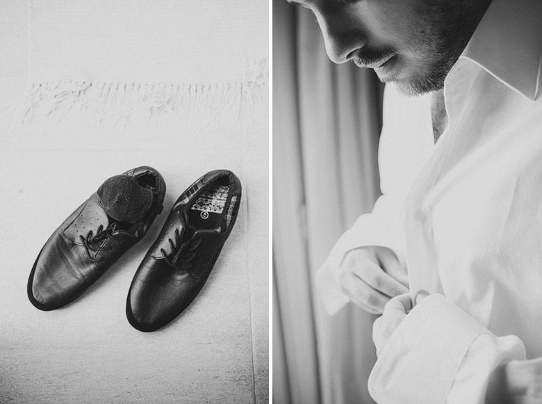 fotos estilo editorial de casamiento