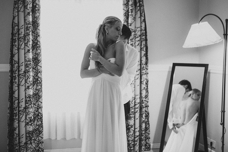 fotos de previa de casamiento en el hotel jacaranda de san fernando