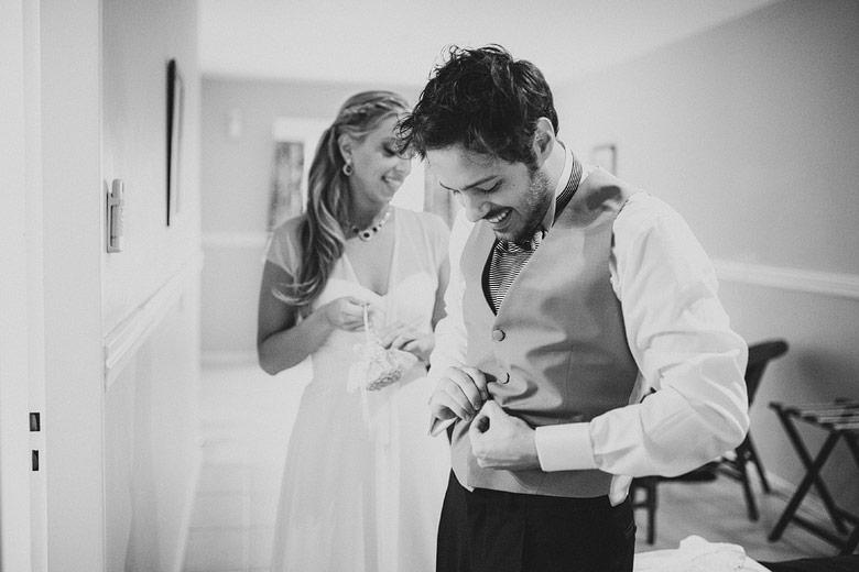 fotos de casamiento estilo candid