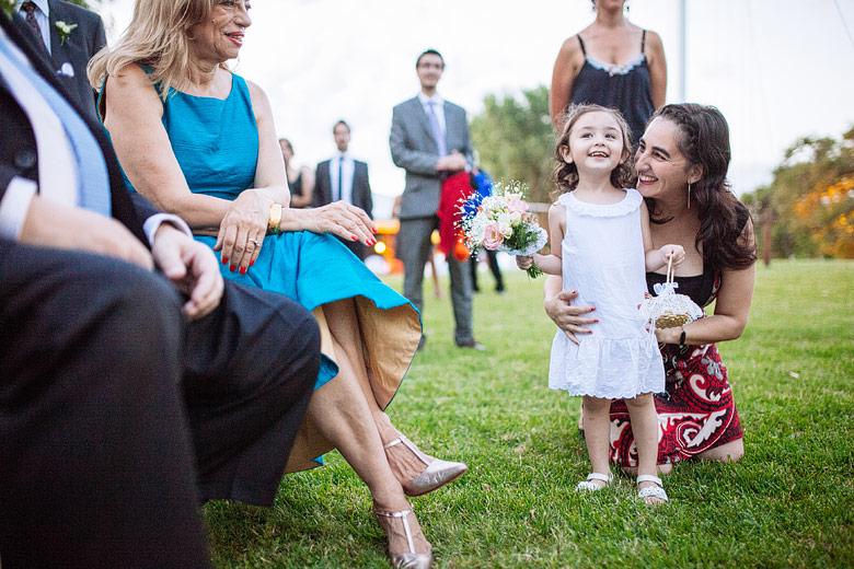 fotoperiodismo de casaminto en argentina