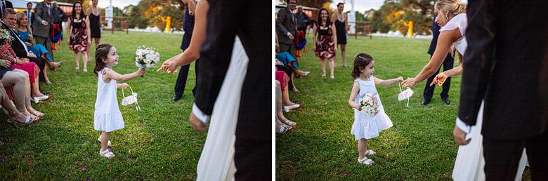 documentary wedding photographer south america