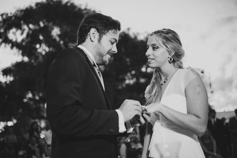 fotos de casamientos en el YCA san fernando