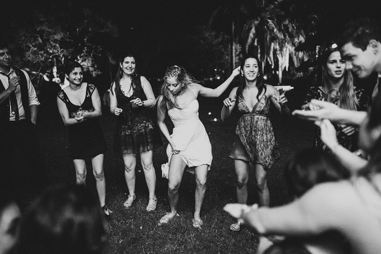 fotos de casamientos decontracté