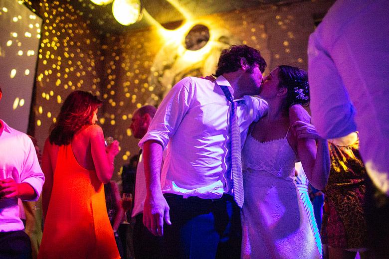 fotografos profesionales de matrimonio