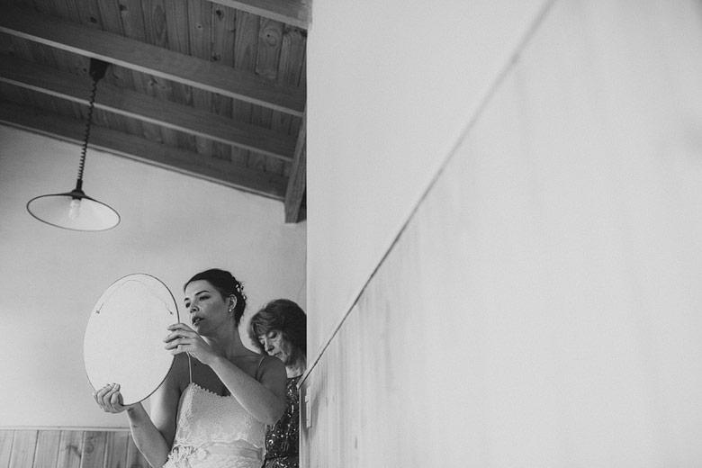 fotografo artístico de boda