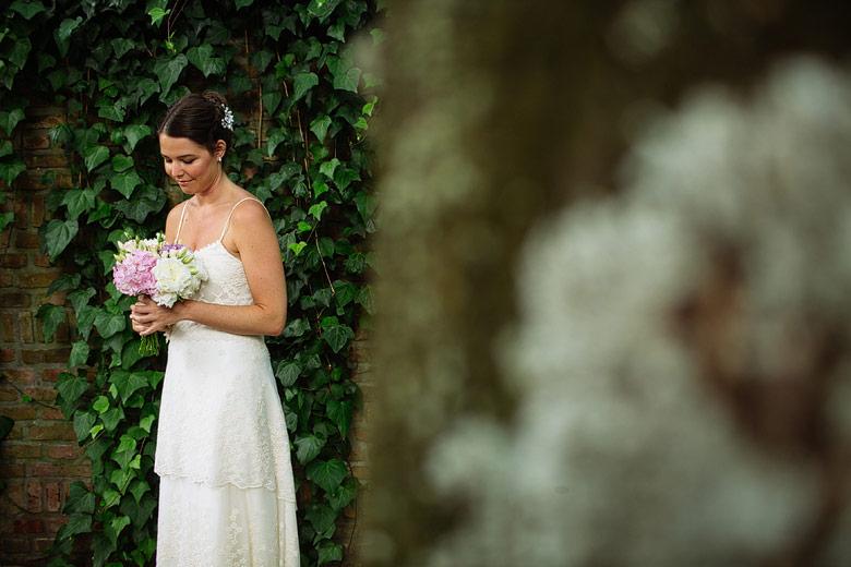 fotografia de casamiento estilo editorial
