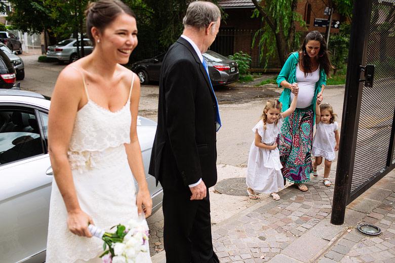 fotografo de boda no tradicional