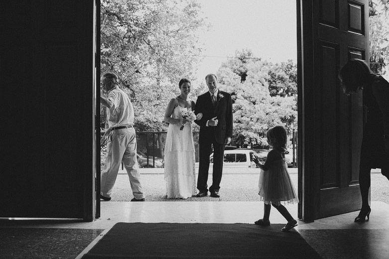 fotoperiodista en casamiento argentina