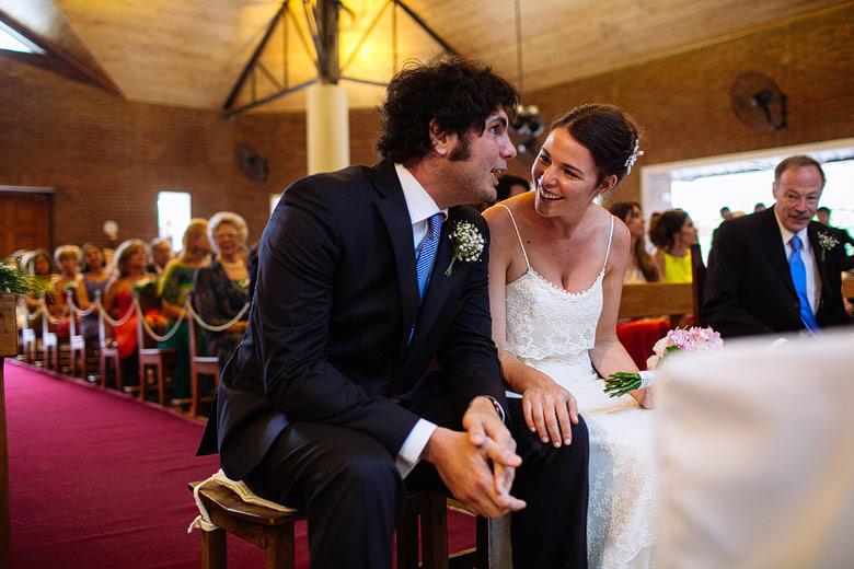fotografo espontaneo de casamiento