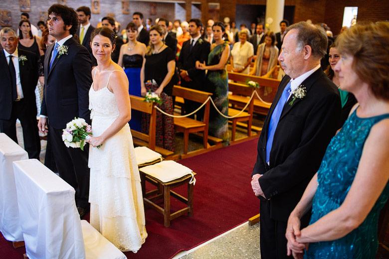 fotografias artisticas de casamiento
