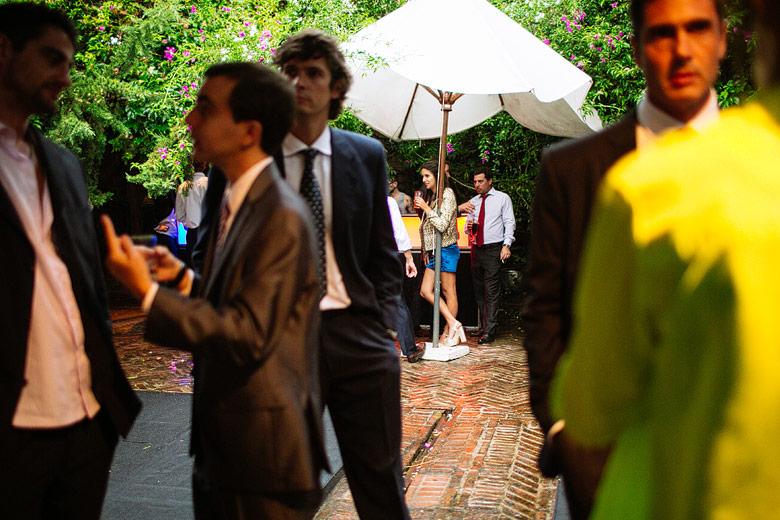 la nueva fotografia de bodas argentina