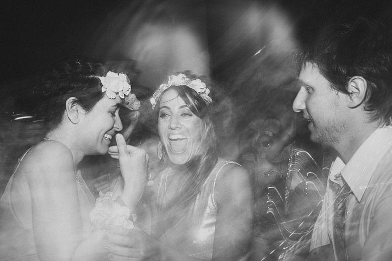 fotos de casamiento con estilo