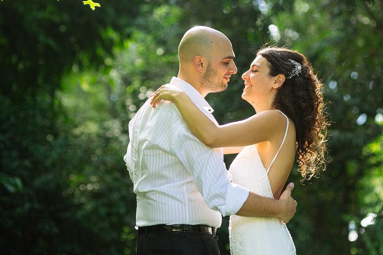 fotos de casamiento de día en buenos aires