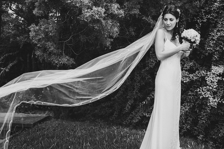 fotos de boda estilo fine art