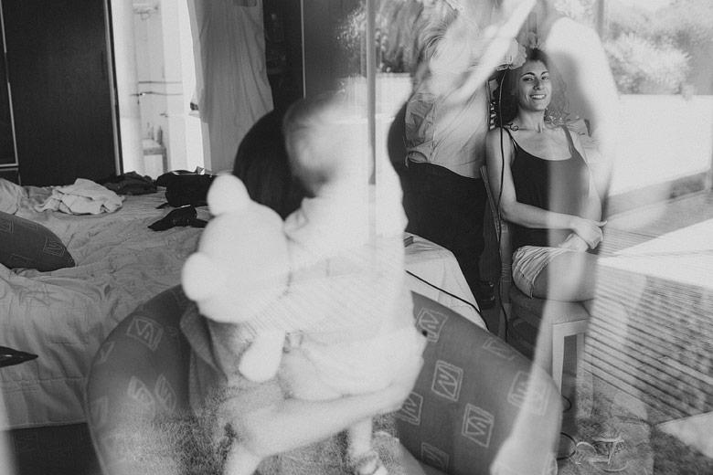fotoperiodismo de bodas en argentina