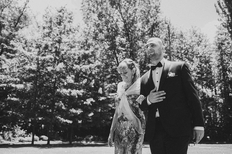 casamiento diurno en Espacio Pilar 1