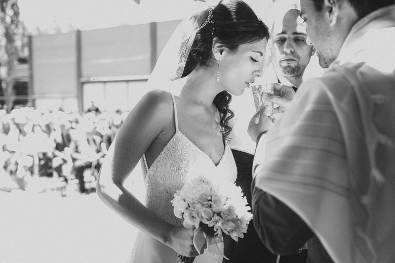 fotos de casamientos judios en argentina