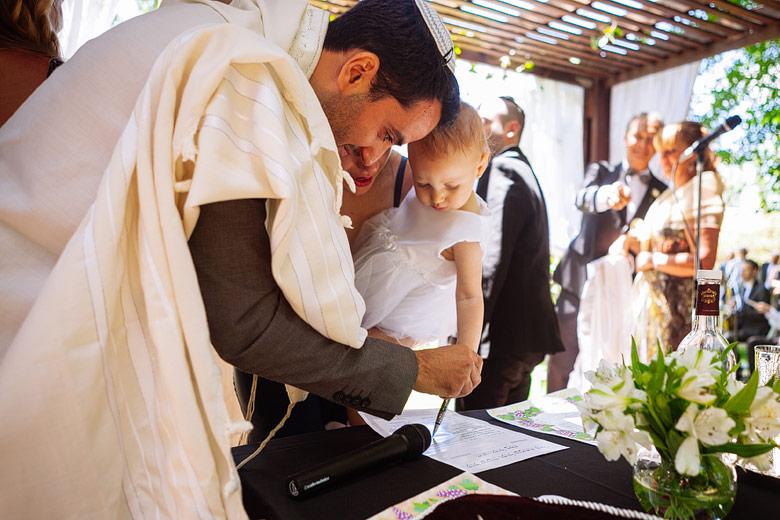 fotos tiernas de casamiento