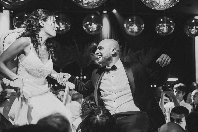 fotos de boda copadas