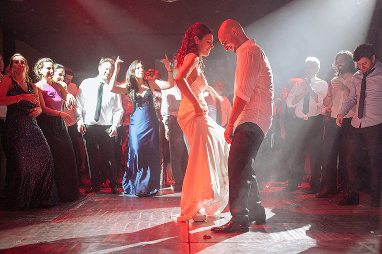 fotos de casamiento de rodriguez mansilla fotografos