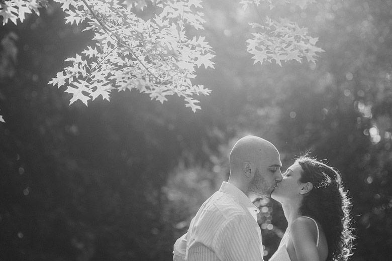 fotos de casamiento de dia en buenos aires