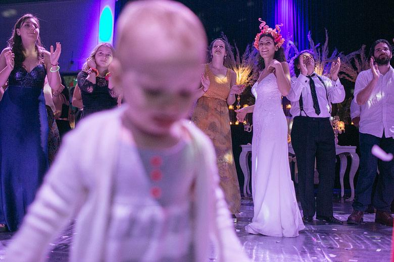 fotos decontracte de boda