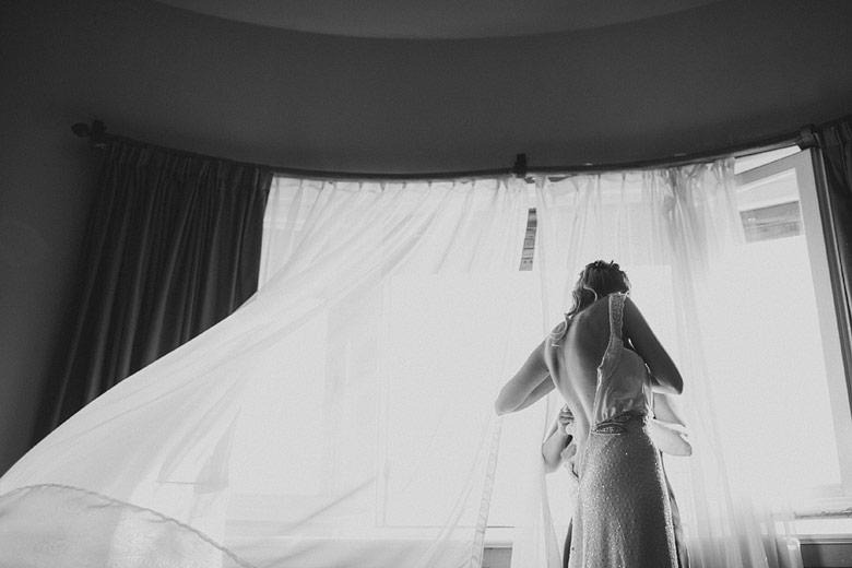 fotos artisticas de casamiento en estancia santa elena