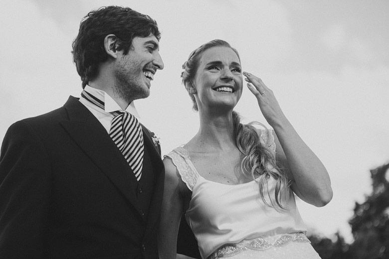 fotos de casamiento espontaneas