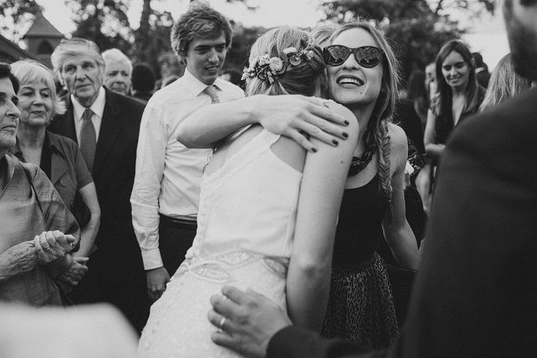 fotografo documental de boda en Buenos Aires