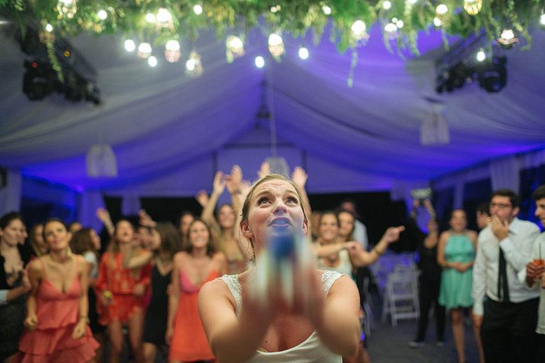 fotos de boda en estancia santa elena jauregui