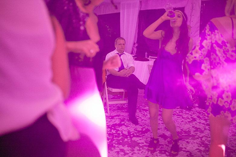 fotos comicas de casamiento