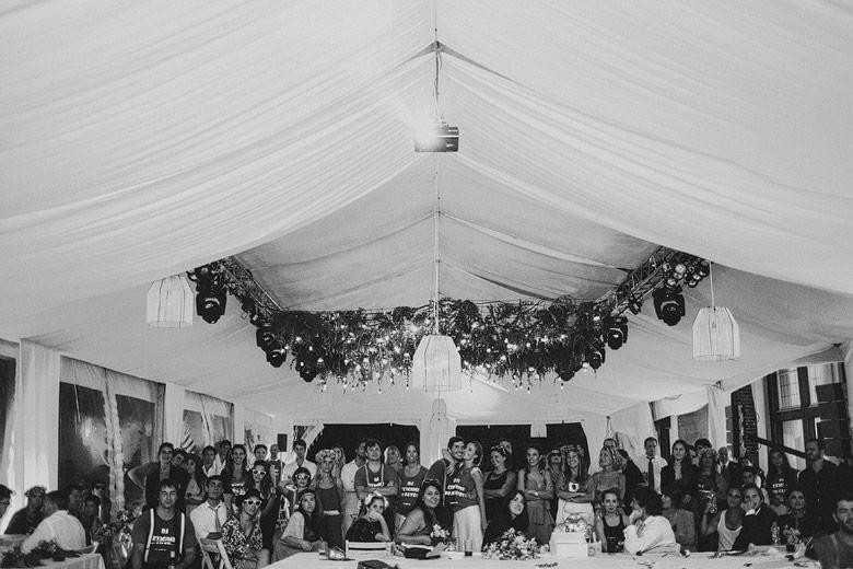 fotografo de casamiento en estancia santa elena