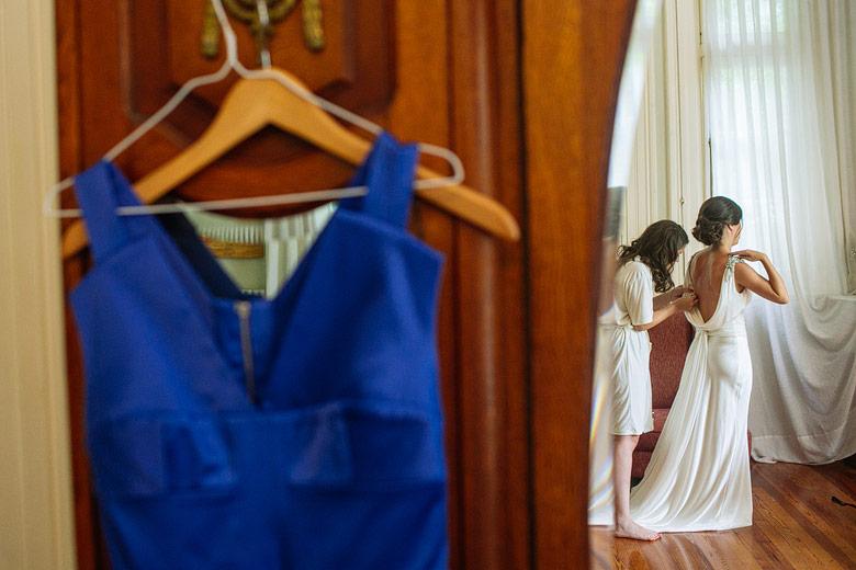 foto reportaje periodistico de boda en argentina