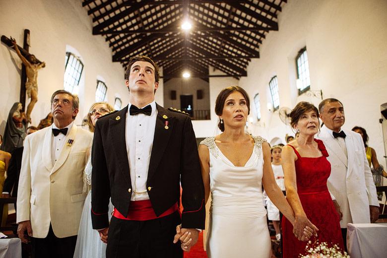 fotografia documental de bodas en buenos aires