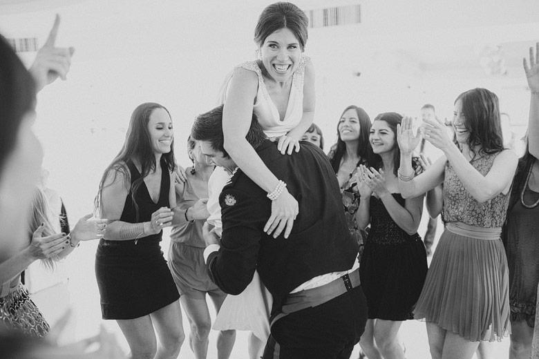 fotos de casamiento estilo europeo en argentina