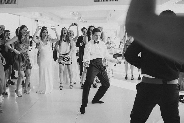 fotos locas de casamiento en uruguay