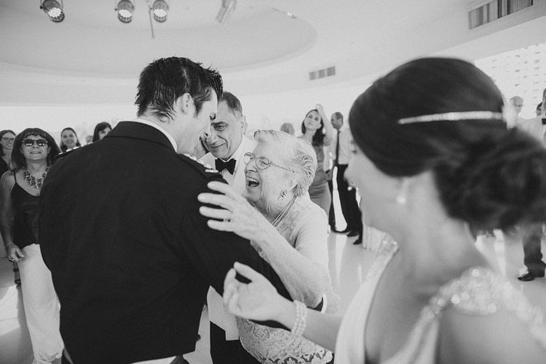 fotos emotivas de boda en uruguay