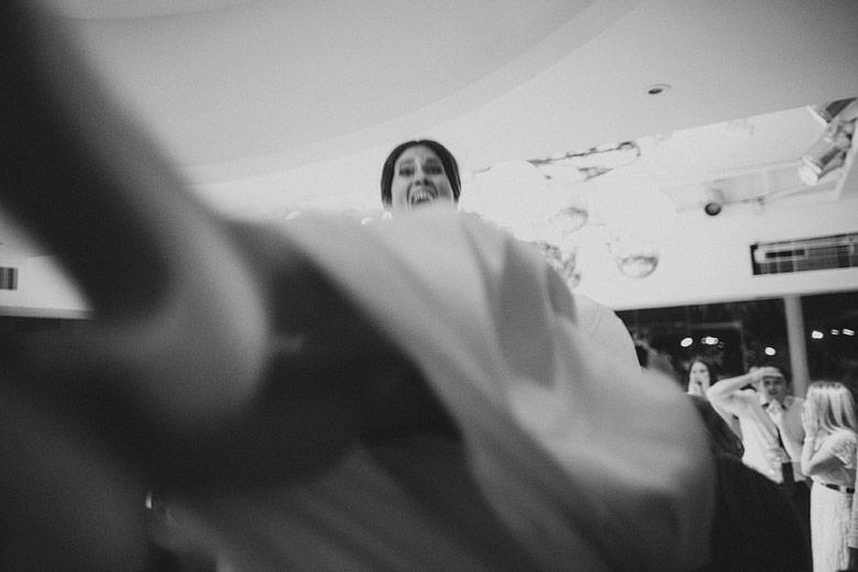 fotoperiodismo de boda en chile