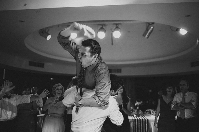 candid wedding photographer australia